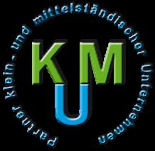 KuM Partner